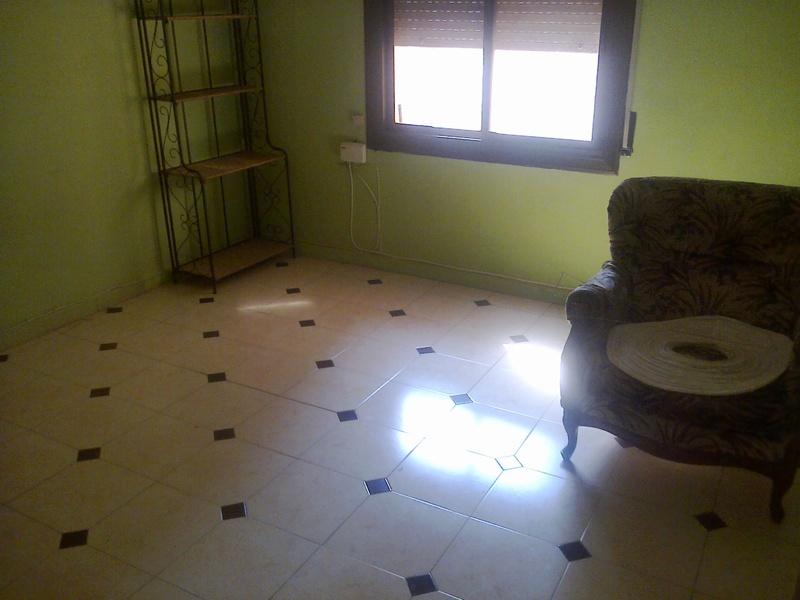 Piso en alquiler en Llefià en Badalona - 117547220