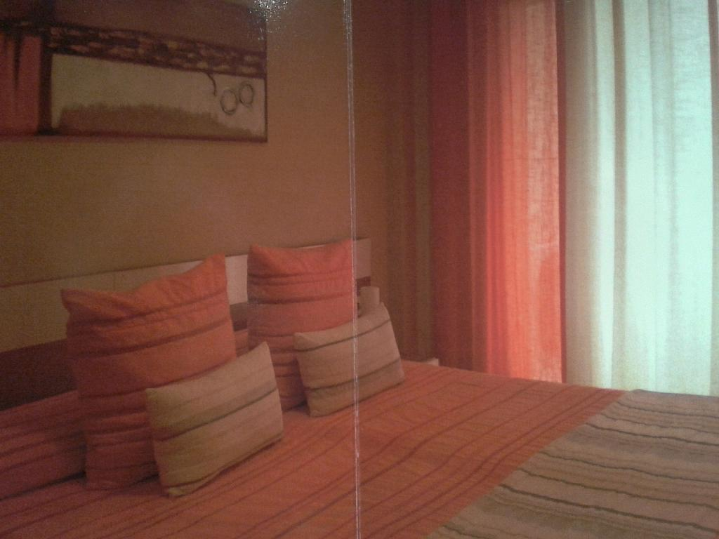 Apartamento en venta en Pineda, La - 123871750