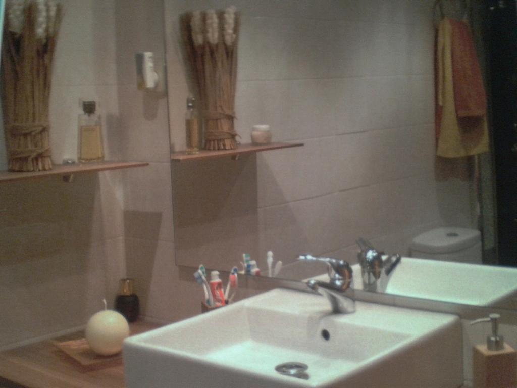 Apartamento en venta en Pineda, La - 123871757