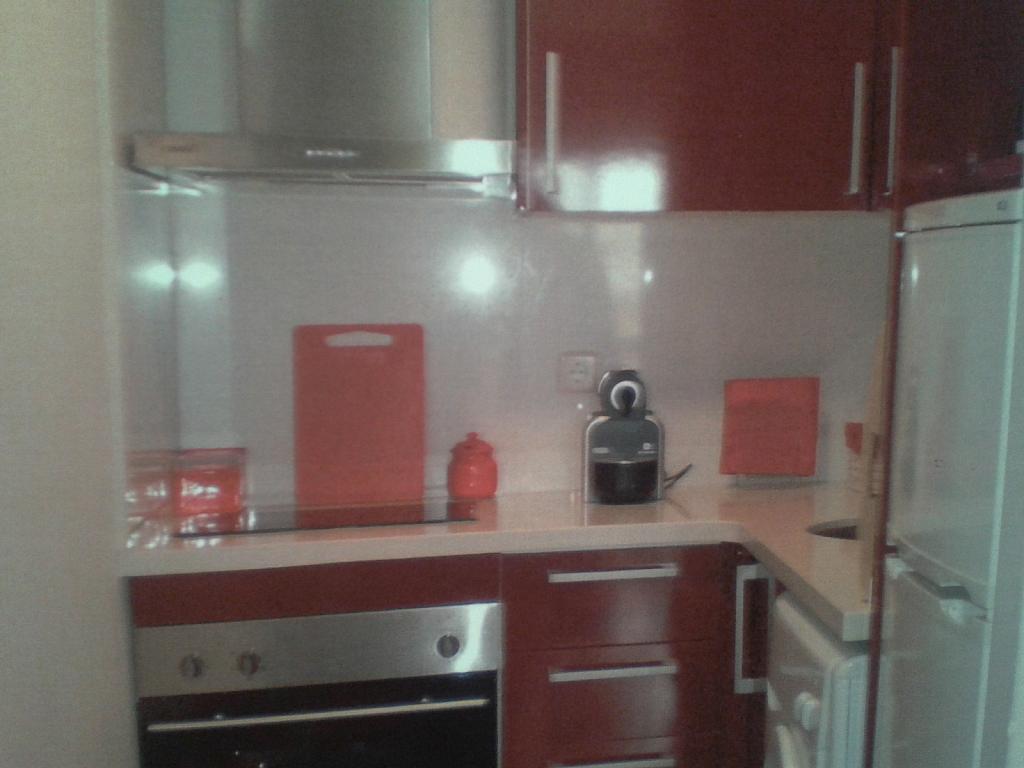 Apartamento en venta en Pineda, La - 123871759