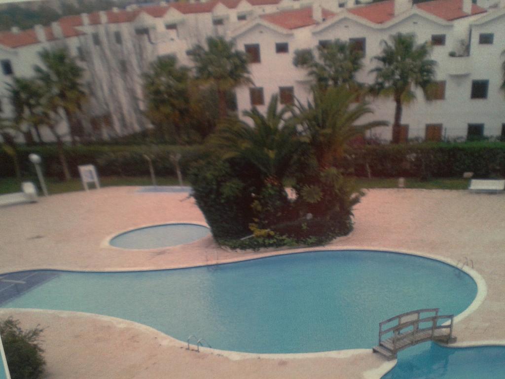 Apartamento en venta en Pineda, La - 123871763