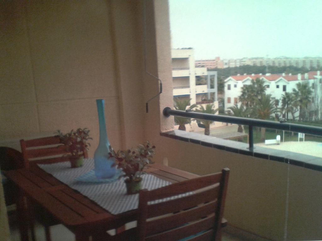 Apartamento en venta en Pineda, La - 123871766
