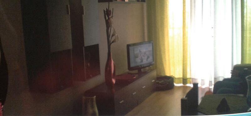 Apartamento en venta en Pineda, La - 123871767