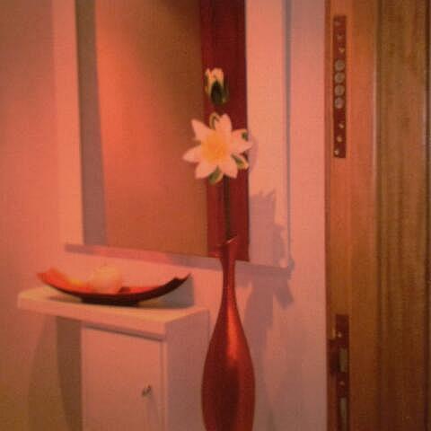 Apartamento en venta en Pineda, La - 123871769