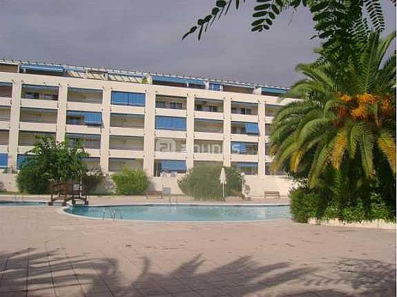 Apartamento en venta en Pineda, La - 123871772