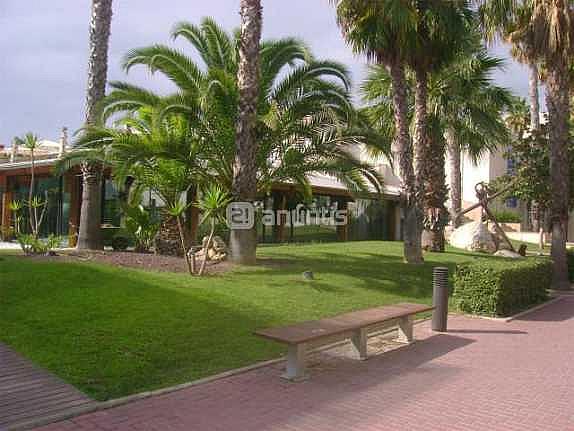 Apartamento en venta en Pineda, La - 123871777
