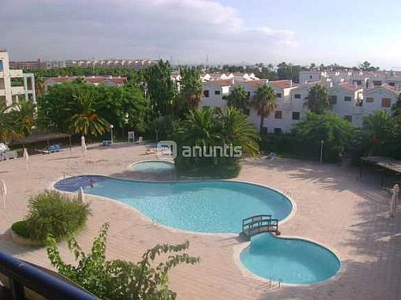 Apartamento en venta en Pineda, La - 123871784