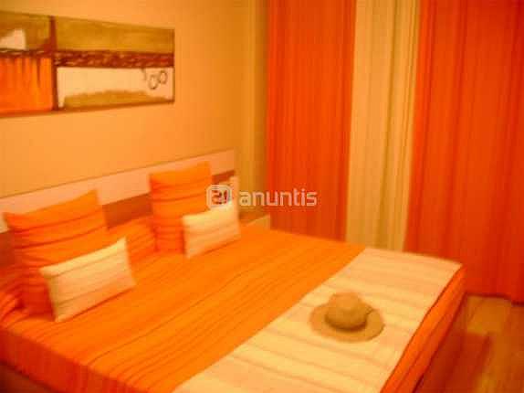 Apartamento en venta en Pineda, La - 123871792