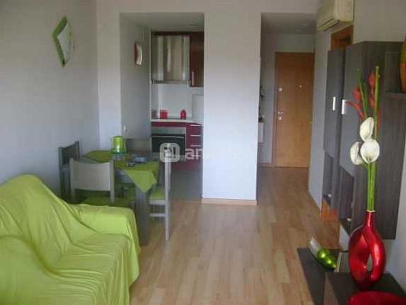 Apartamento en venta en Pineda, La - 123871801