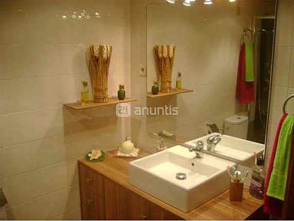Apartamento en venta en Pineda, La - 123871805