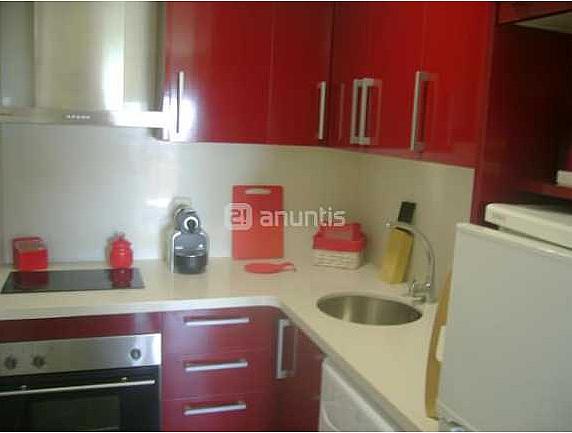 Apartamento en venta en Pineda, La - 123871810
