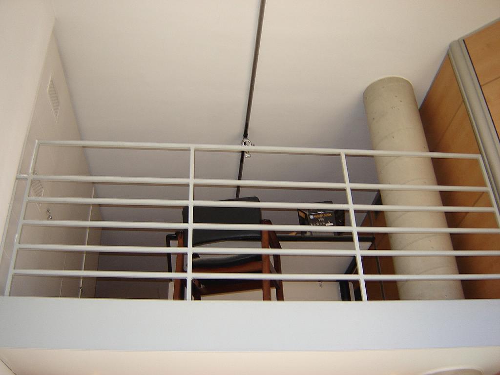 Local comercial en alquiler en Morera-Les Guixeres en Badalona - 126885222