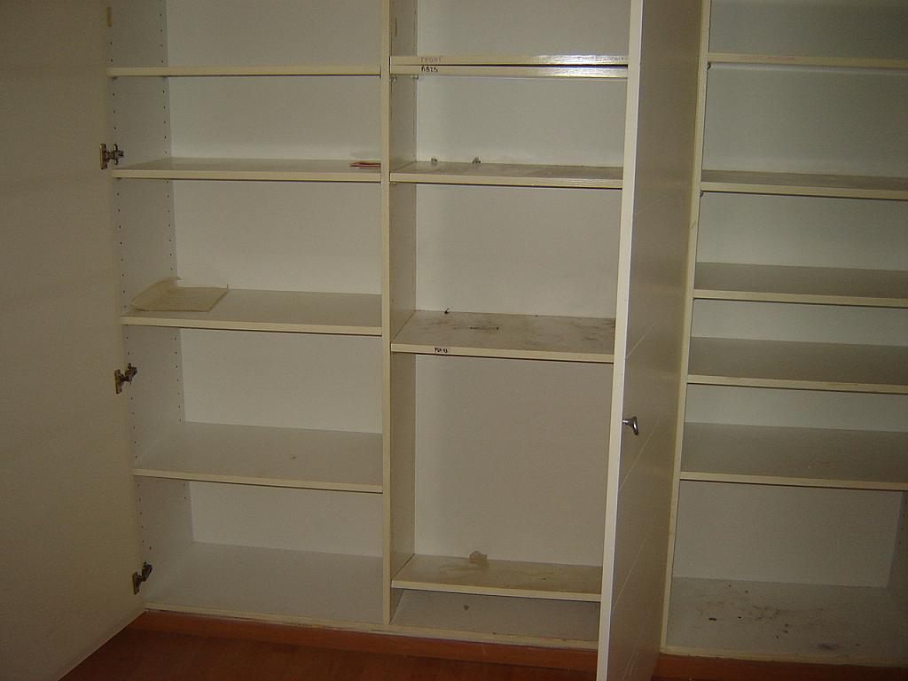 Local comercial en alquiler en Morera-Les Guixeres en Badalona - 126885229
