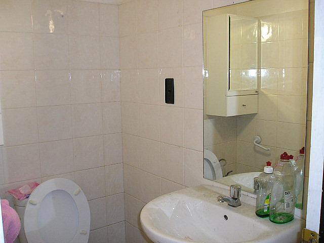 Local comercial en alquiler en Artigues en Badalona - 164697774