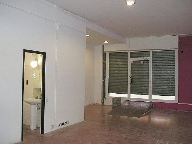Local comercial en alquiler en Artigas en Badalona - 164697778