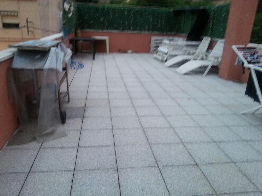 Piso en alquiler en Lloreda en Badalona - 229719621