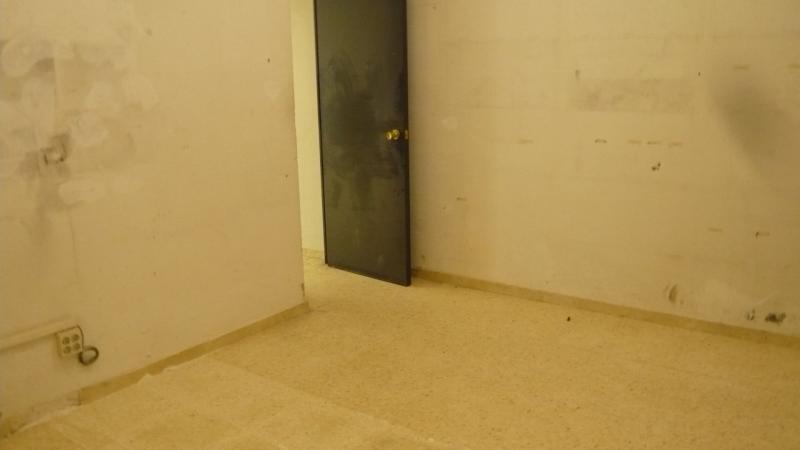 Detalles - Local en alquiler en calle Tomas Gimenez, Pubilla cases en Hospitalet de Llobregat, L´ - 97952204