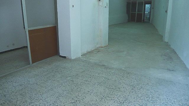 Despacho - Local comercial en alquiler en calle Bosc, Pubilla cases en Hospitalet de Llobregat, L´ - 195034867