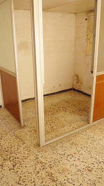 Despacho - Local comercial en alquiler en calle Bosc, Pubilla cases en Hospitalet de Llobregat, L´ - 195034878