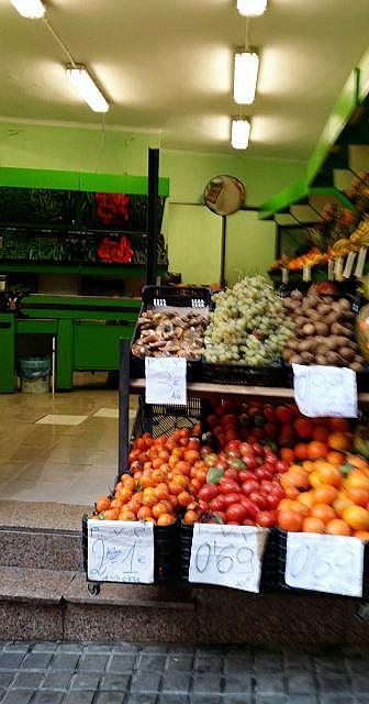Detalles - Local comercial en alquiler en calle Bosc, Pubilla cases en Hospitalet de Llobregat, L´ - 240102478