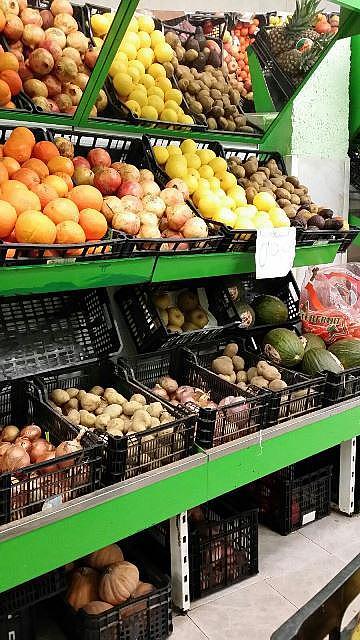 Detalles - Local comercial en alquiler en calle Bosc, Pubilla cases en Hospitalet de Llobregat, L´ - 240102492