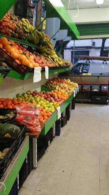 Detalles - Local comercial en alquiler en calle Bosc, Pubilla cases en Hospitalet de Llobregat, L´ - 240102496
