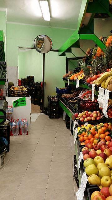 Detalles - Local comercial en alquiler en calle Bosc, Pubilla cases en Hospitalet de Llobregat, L´ - 240102507
