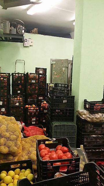 Despacho - Local comercial en alquiler en calle Bosc, Pubilla cases en Hospitalet de Llobregat, L´ - 240102511