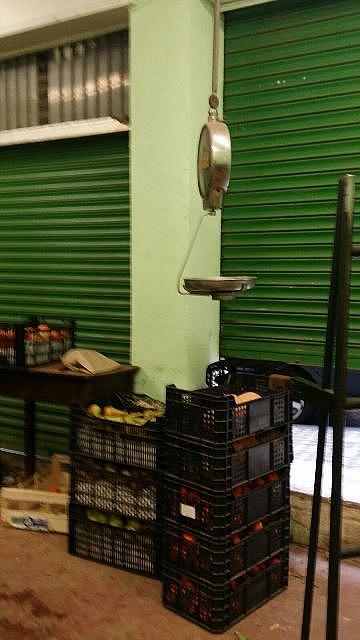 Detalles - Local comercial en alquiler en calle Bosc, Pubilla cases en Hospitalet de Llobregat, L´ - 240102516