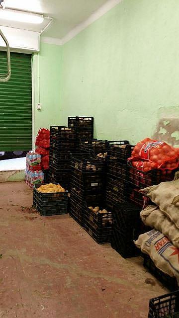Detalles - Local comercial en alquiler en calle Bosc, Pubilla cases en Hospitalet de Llobregat, L´ - 240102521