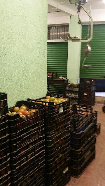Detalles - Local comercial en alquiler en calle Bosc, Pubilla cases en Hospitalet de Llobregat, L´ - 240102529