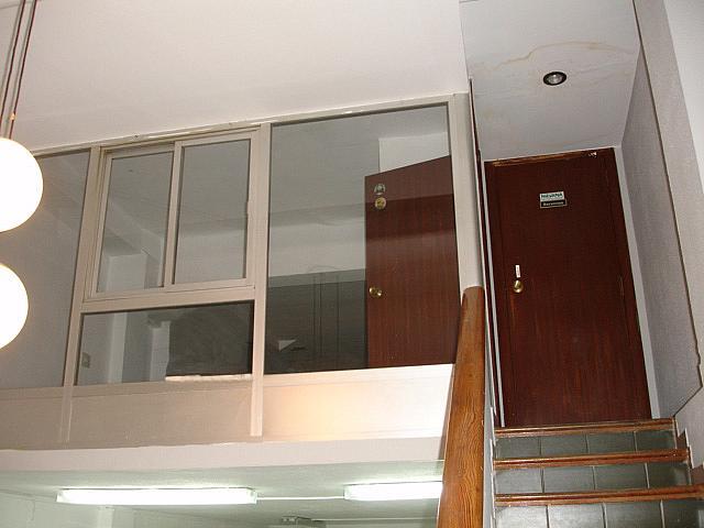 Local en alquiler en calle Germanias, Xàtiva - 244741473