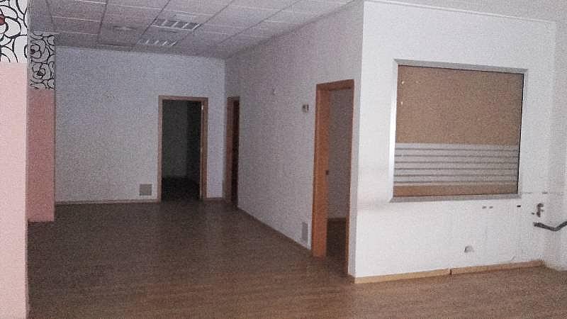 Local comercial en alquiler en calle Gregorio Molina, Xàtiva - 244966857
