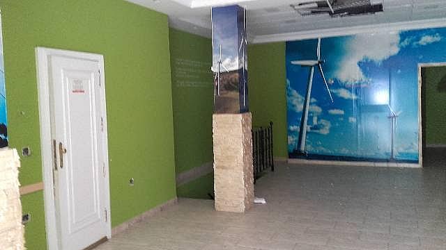 Local comercial en alquiler en calle Republica Argentina, Xàtiva - 279717624