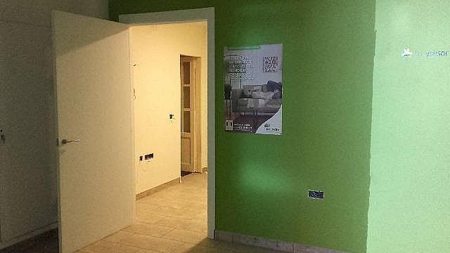 Local comercial en alquiler en calle Republica Argentina, Xàtiva - 279717627