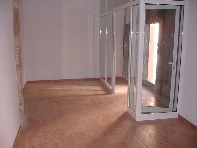 Oficina en alquiler en calle Ardiaca, Xàtiva - 280713058