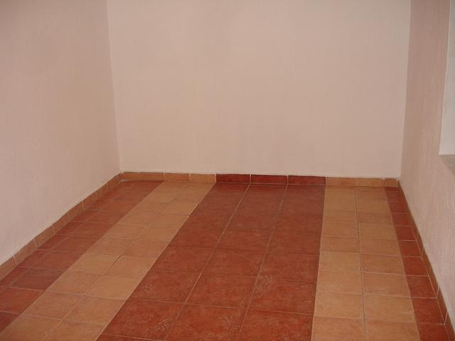 Oficina en alquiler en calle Ardiaca, Xàtiva - 280713059