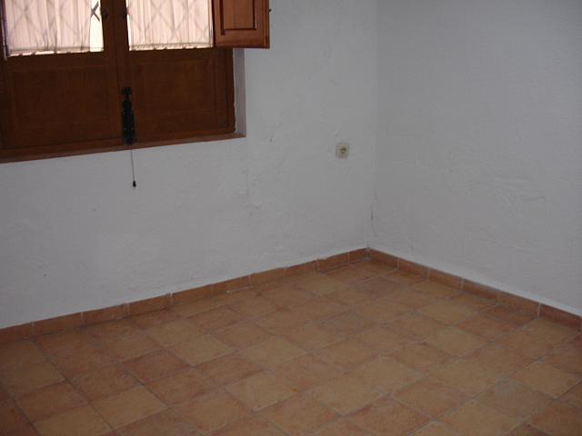 Oficina en alquiler en calle Ardiaca, Xàtiva - 280713060