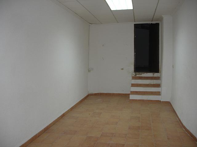 Oficina en alquiler en calle Ardiaca, Xàtiva - 280713061