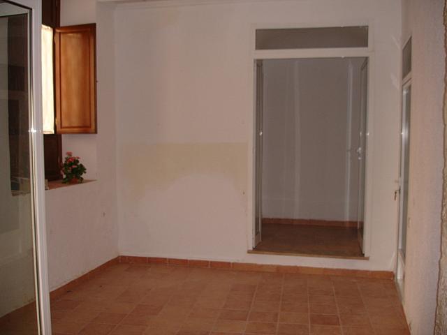 Oficina en alquiler en calle Ardiaca, Xàtiva - 280713064