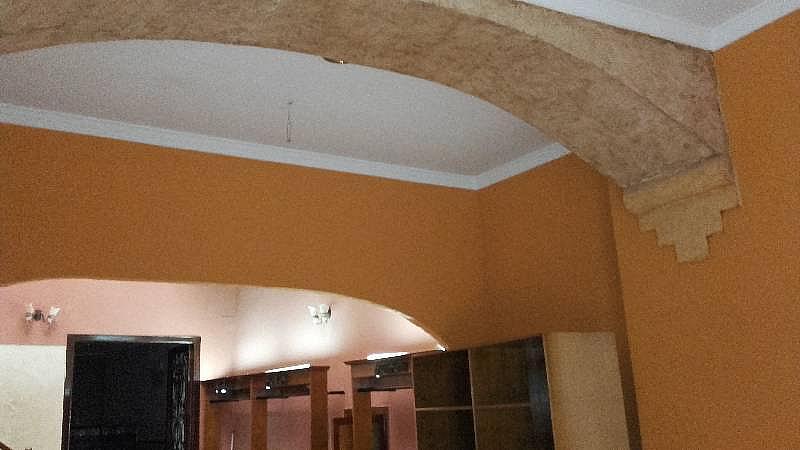 Local comercial en alquiler en calle Botigues, Xàtiva - 290338474