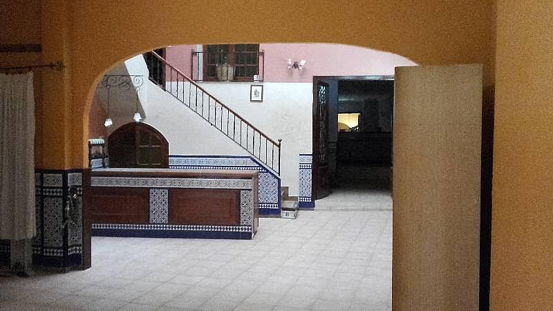 Local comercial en alquiler en calle Botigues, Xàtiva - 290338475