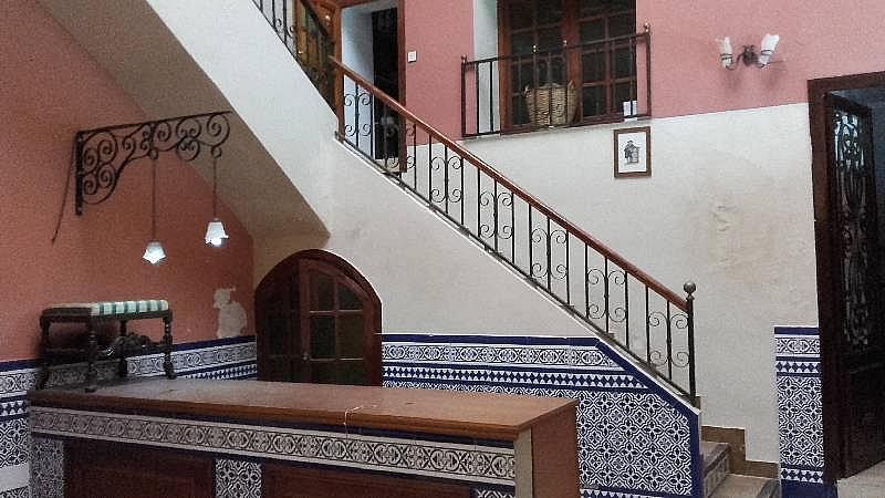 Local comercial en alquiler en calle Botigues, Xàtiva - 290338478