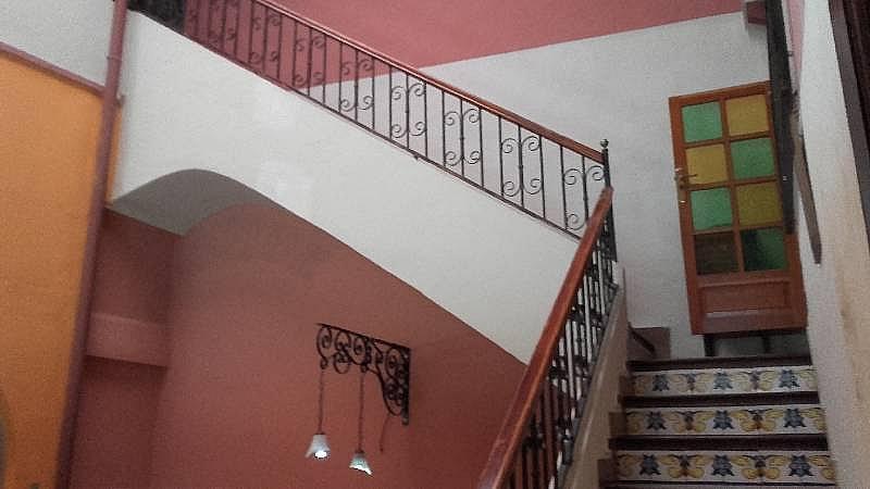 Local comercial en alquiler en calle Botigues, Xàtiva - 290338487