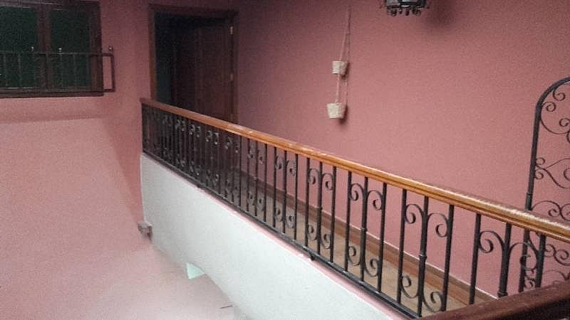 Local comercial en alquiler en calle Botigues, Xàtiva - 290338493