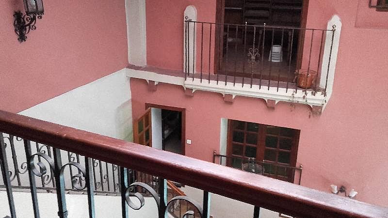 Local comercial en alquiler en calle Botigues, Xàtiva - 290338497