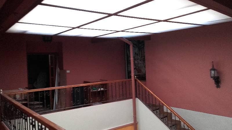 Local comercial en alquiler en calle Botigues, Xàtiva - 290338501