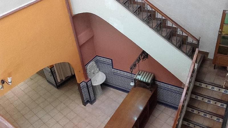 Local comercial en alquiler en calle Botigues, Xàtiva - 290338504