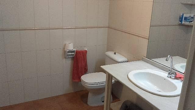 Local comercial en alquiler en calle Gregorio Molina, Xàtiva - 295732949