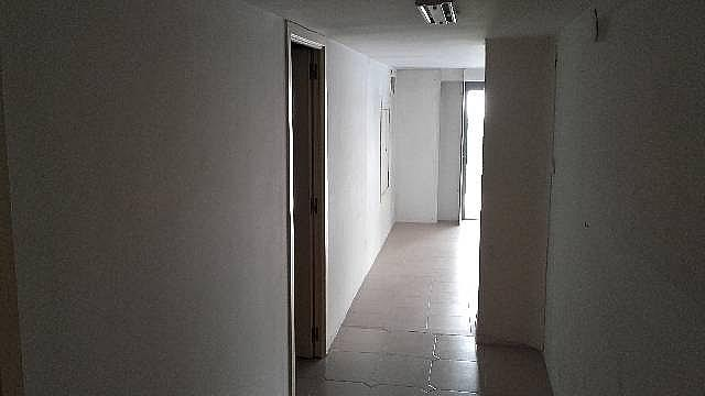 Local comercial en alquiler en calle Gregorio Molina, Xàtiva - 295732950